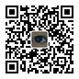 qrcode_for_gh_59f1bacc54eb_258